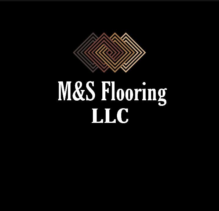 M&S Flooring LLC