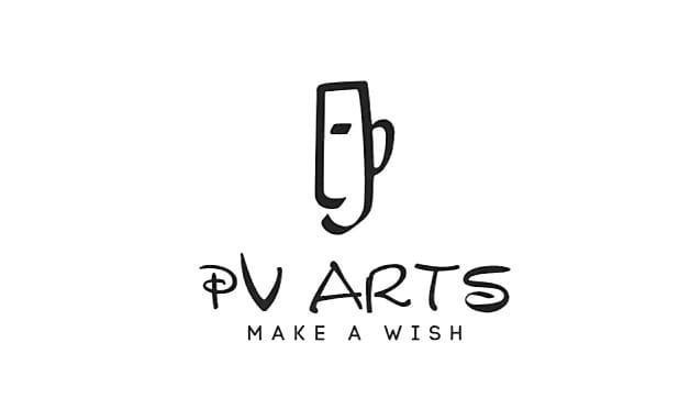 PV Arts