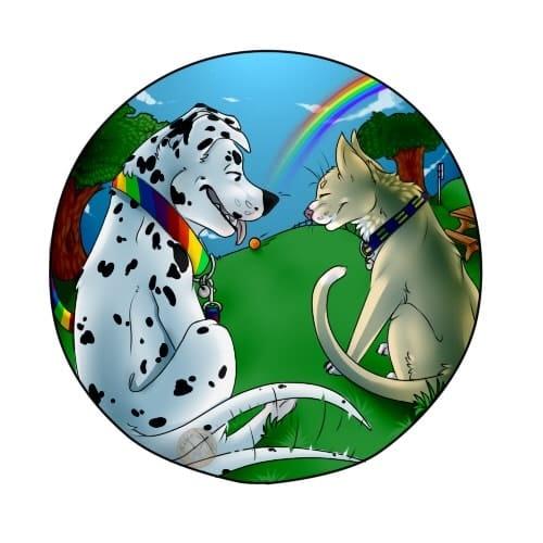Pawz4Pawz Pet Care