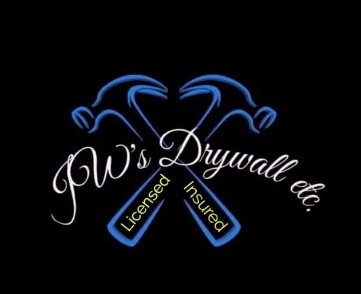 Jw'S Drywall Etc.
