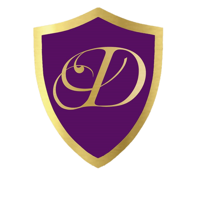 School Of Deborah