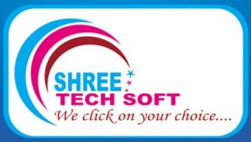 Shree Tech Soft