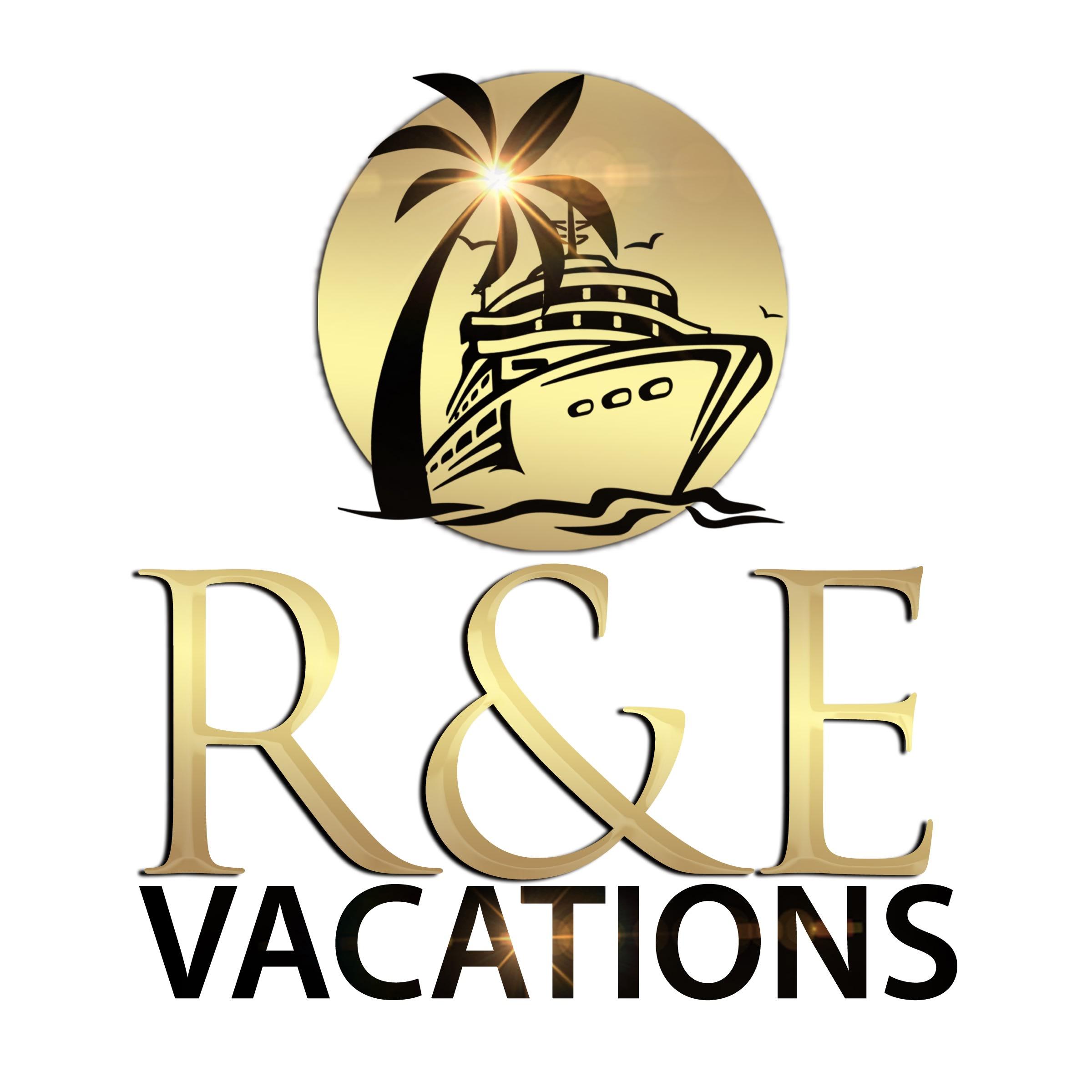 R & E Vacations
