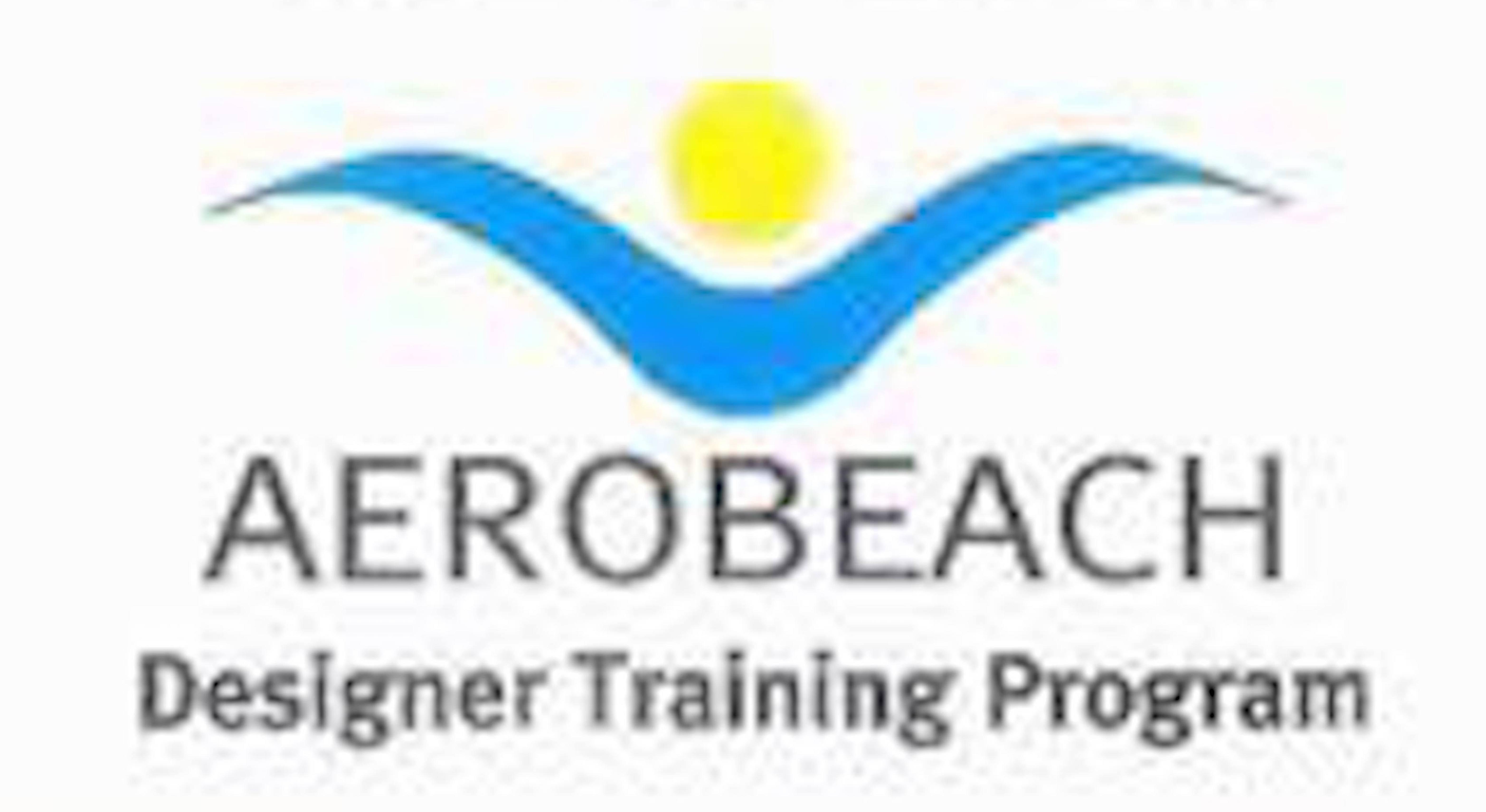 AEROBEACH