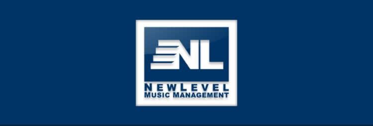 Newlevel Mgmt