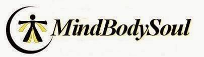 MindBodySoul