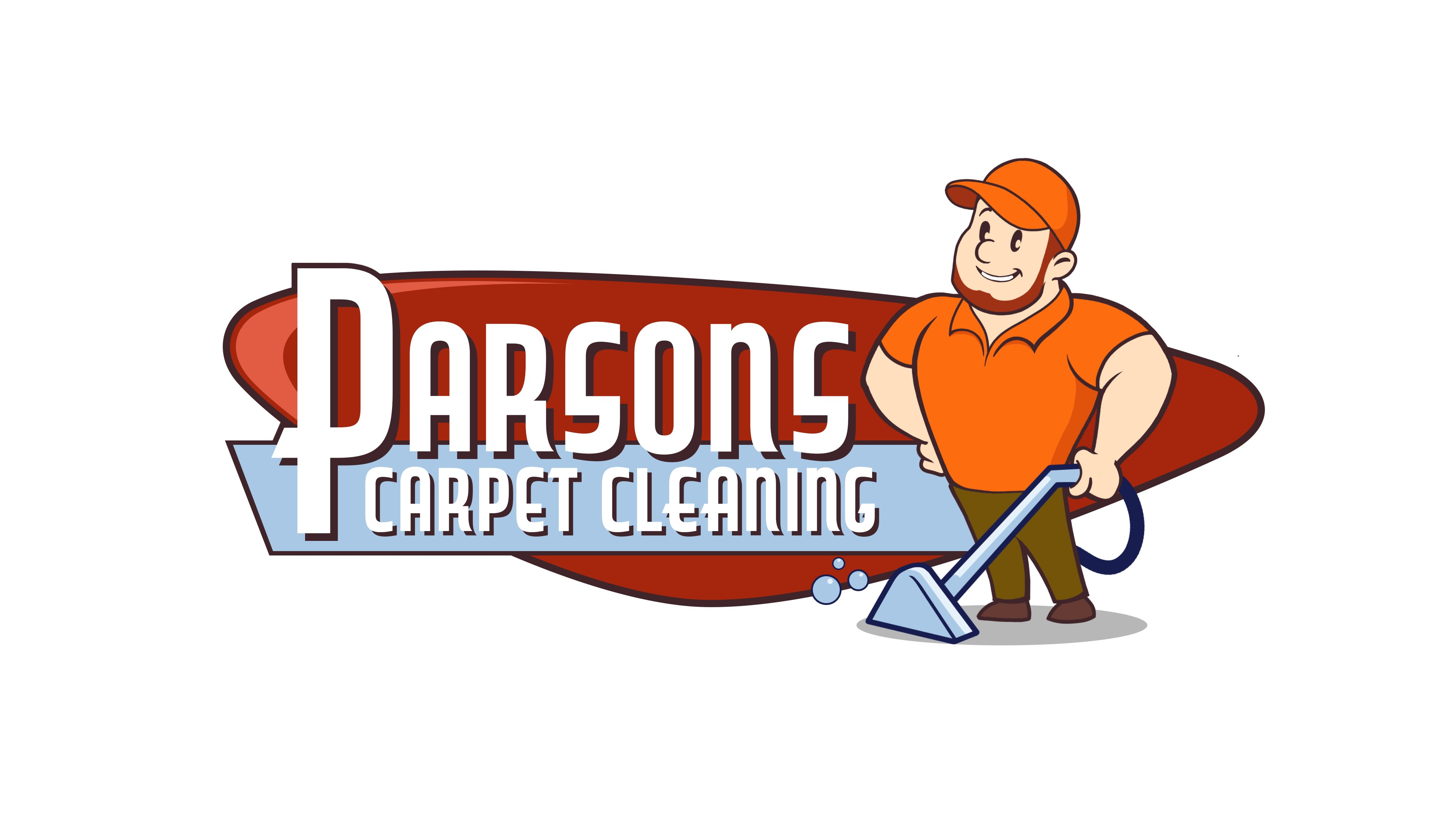 Parsons Carpet Cleaning