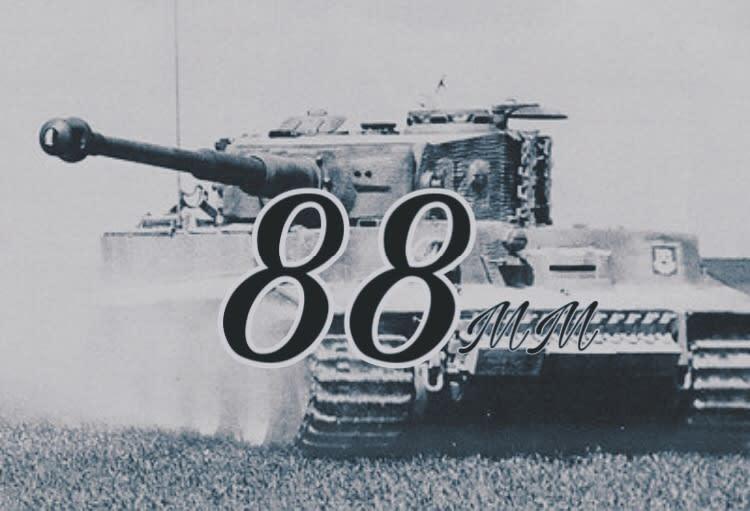 88 Military Memorabilia