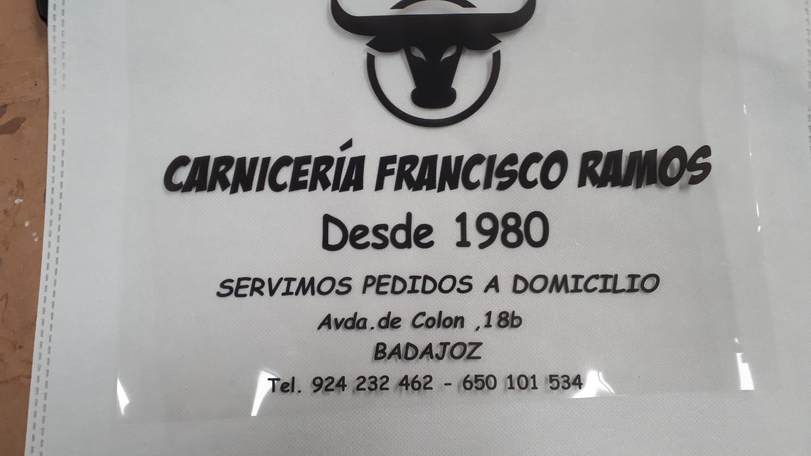 Carniceria Francisco Ramos
