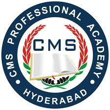 CMS for CA