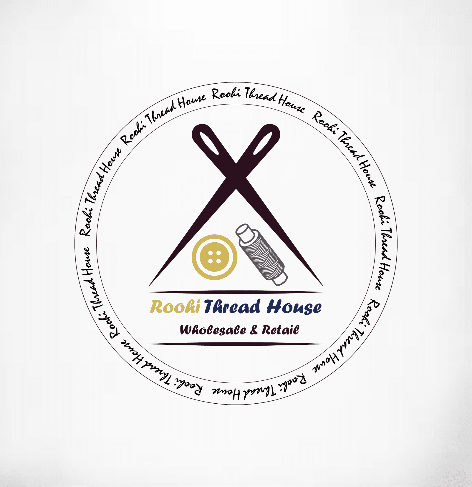 Roohi Thread House