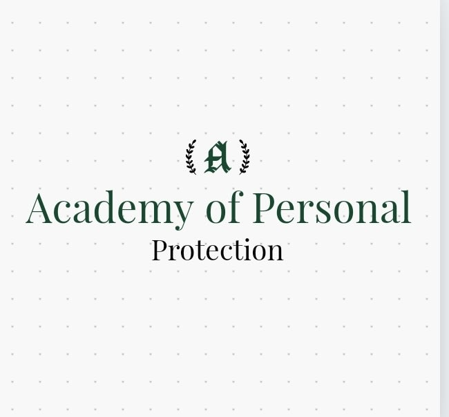 Academy of Personal Protection