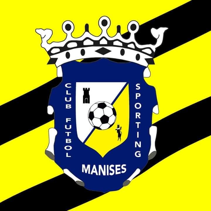 C.F. Sporting de Manises