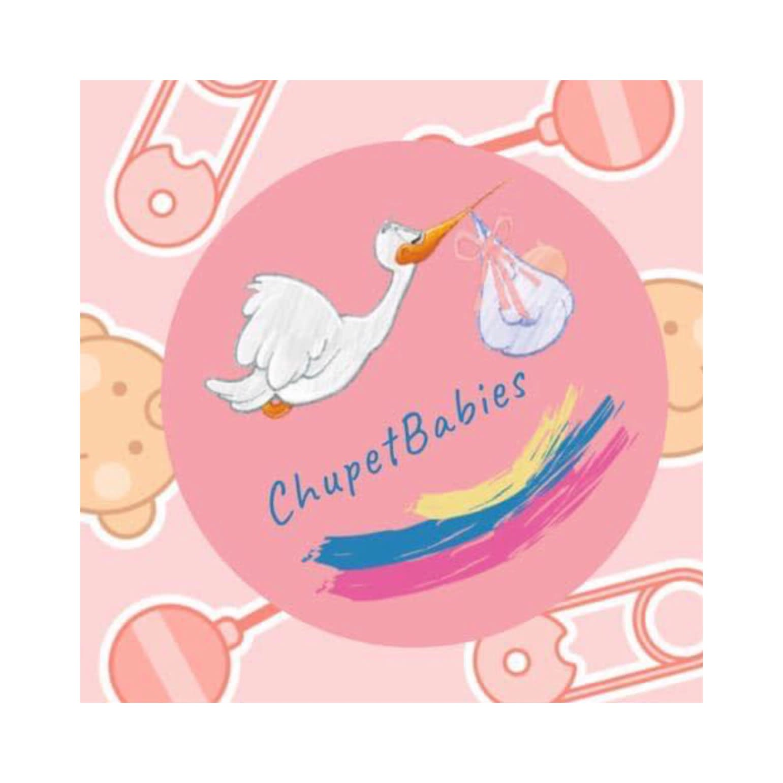 Chupetbabies
