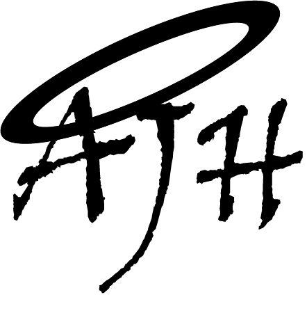 AJH Leather Designs