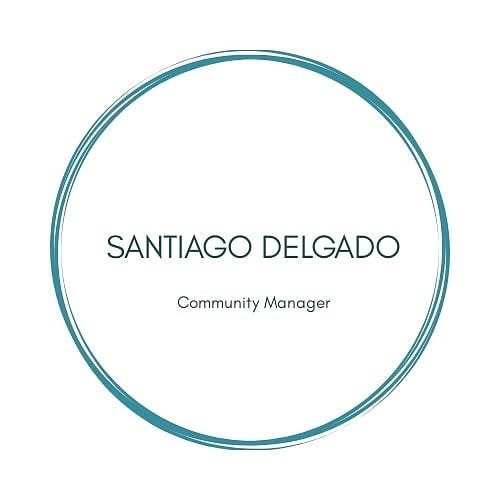 Santiago Delgado