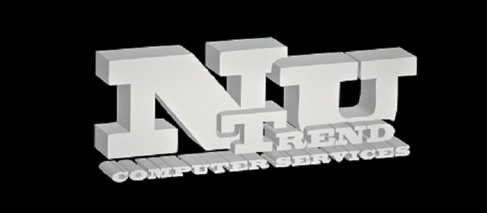 NU-TREND Computer Services
