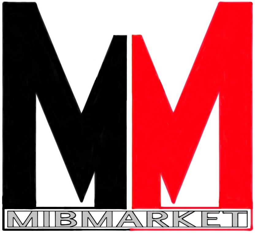 MIBMarket