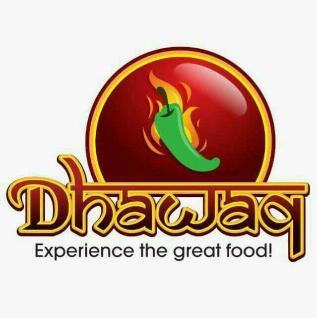 Dhawaq Restaurant & Caterer