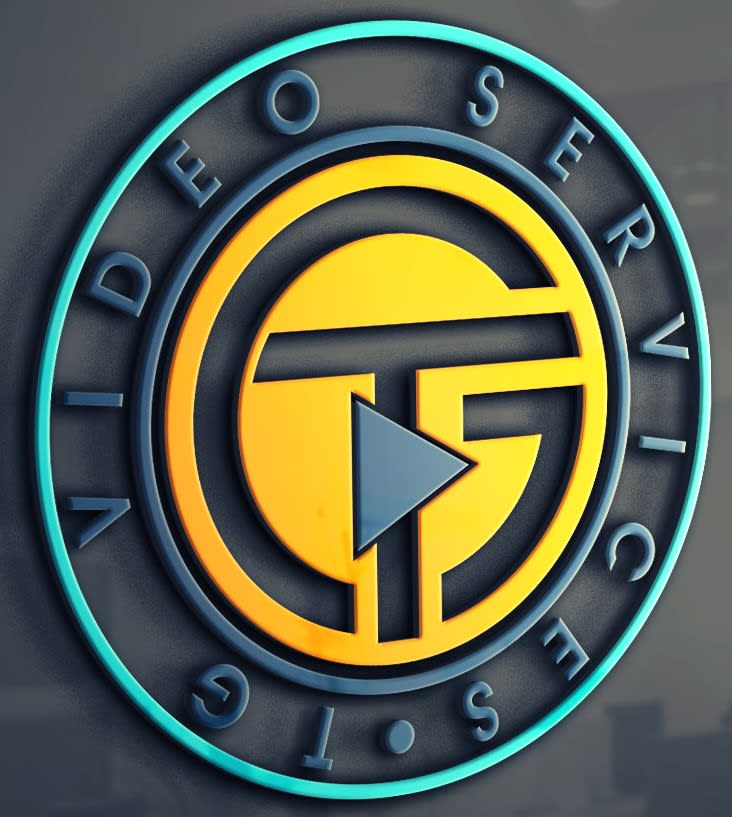 TG Video Services