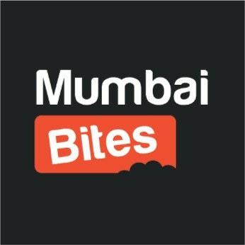 Mumbai Bites