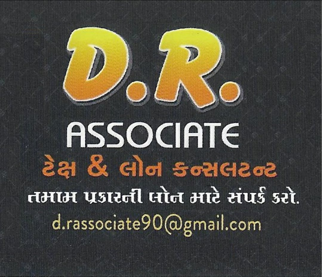 D.Rassociate
