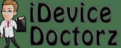 iDevice Doctors
