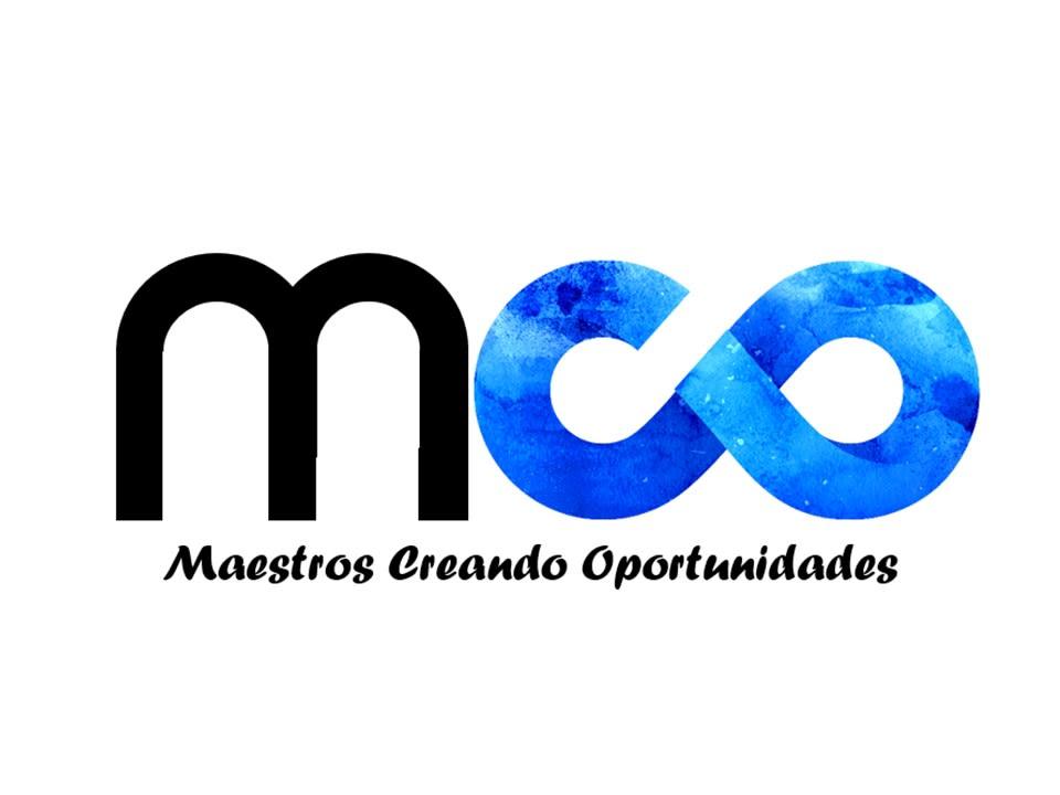 Maestros Creando Oportunidades