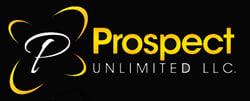Prospect Unlimited LLC