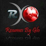 Resumes By Glo