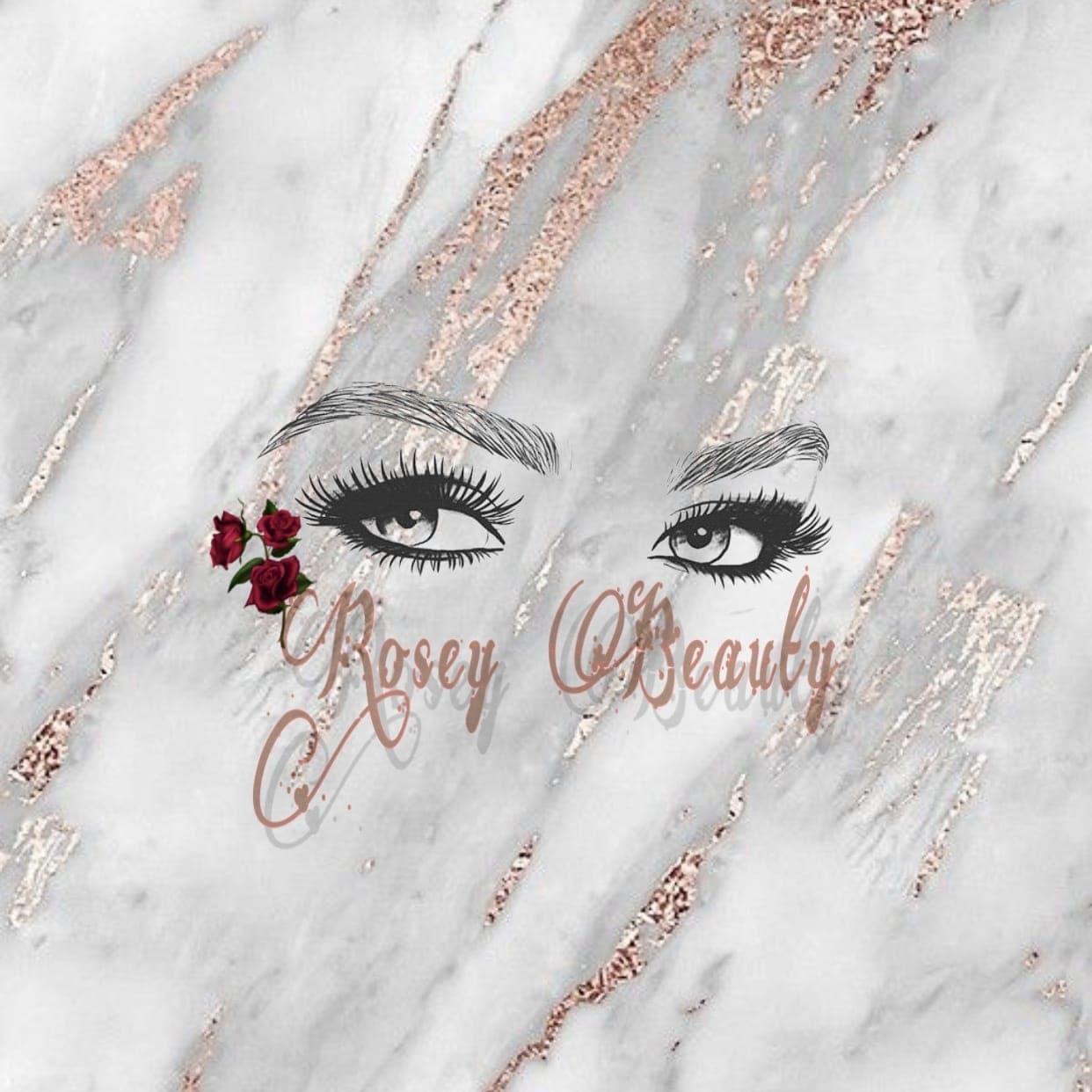 Rvsey Beauty