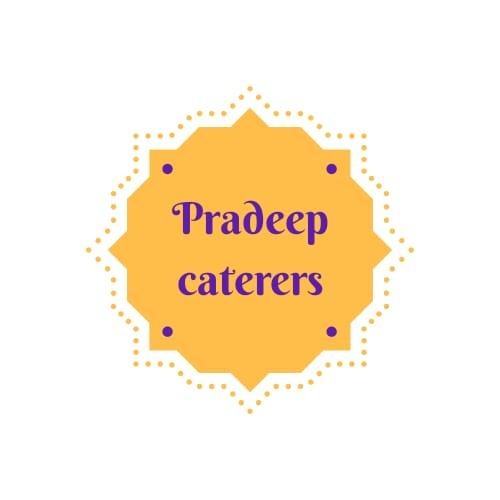Pradeep Caterers