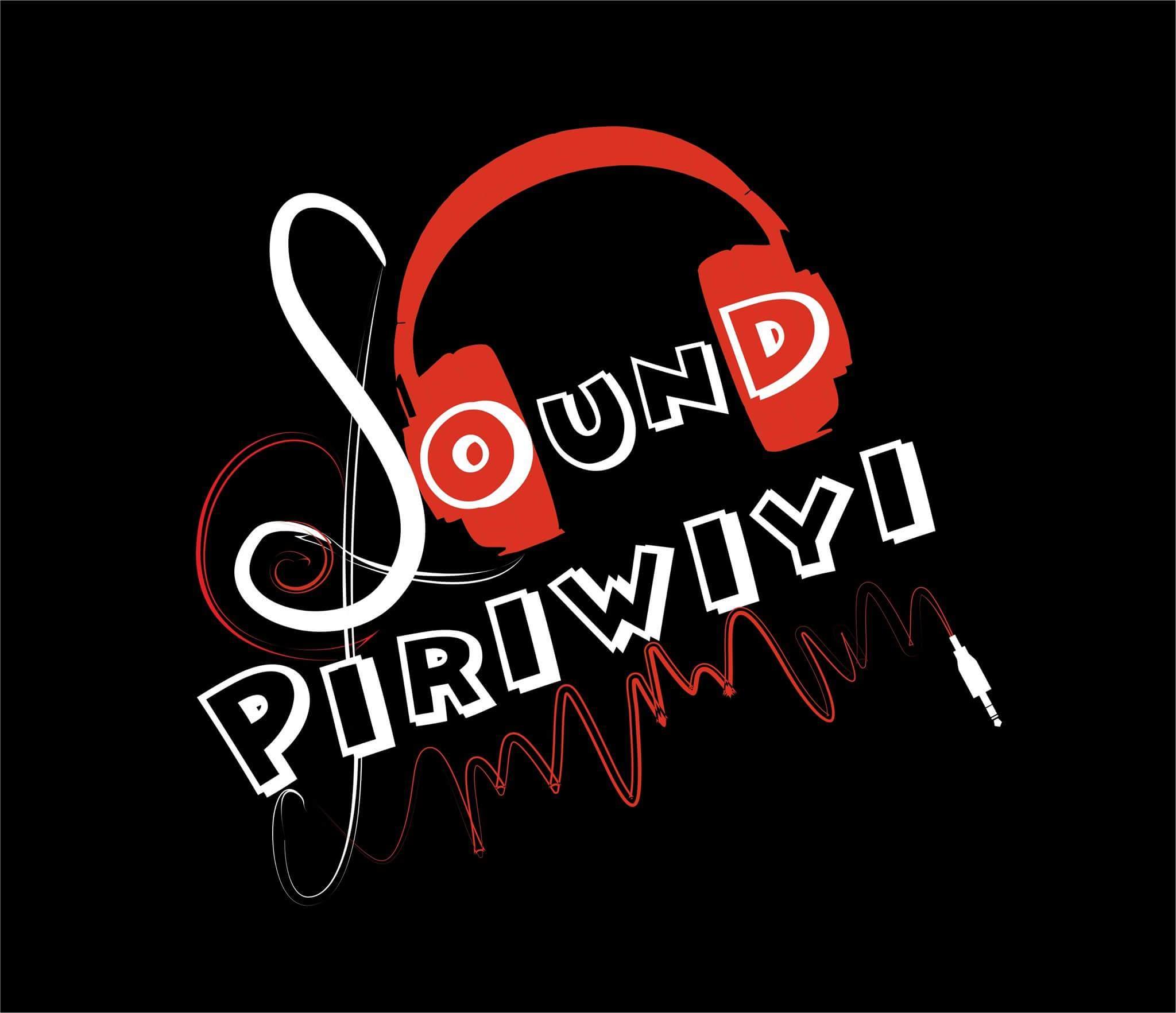 Piriwiyi Sound