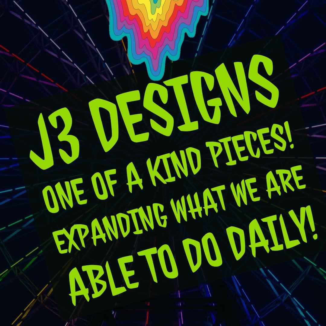 J3 Designs