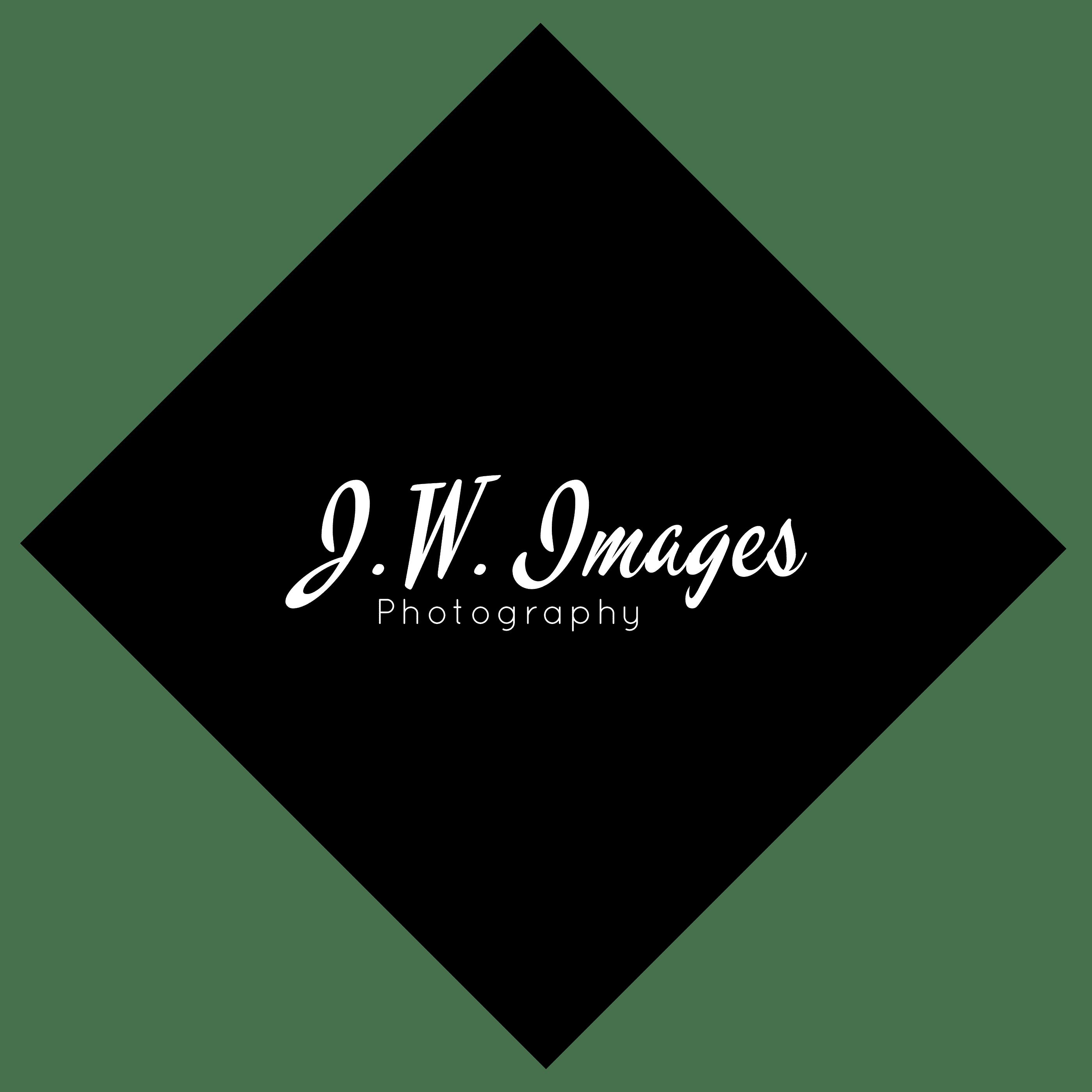Jw Images