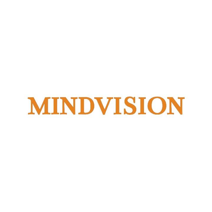 Mindvision Pharmaceutical Pvt. Ltd.