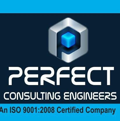 Perfect Consulting Engineers
