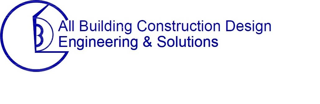 All Building Construction Engineering & Solutions