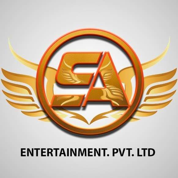 Seven Angels Entertainment