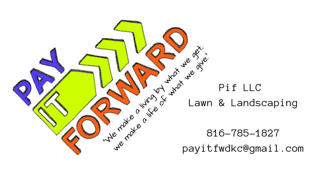Pif LLC