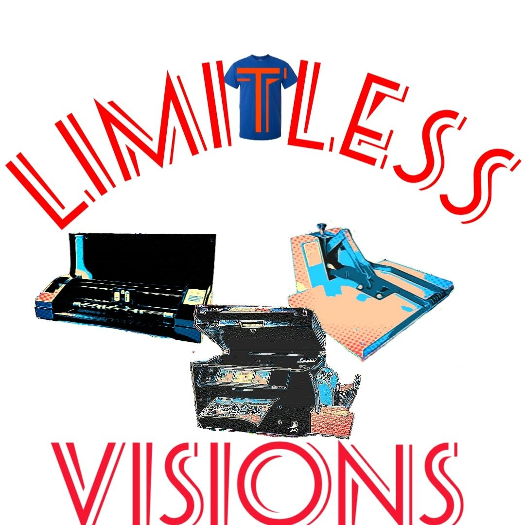 Limitless-Visions