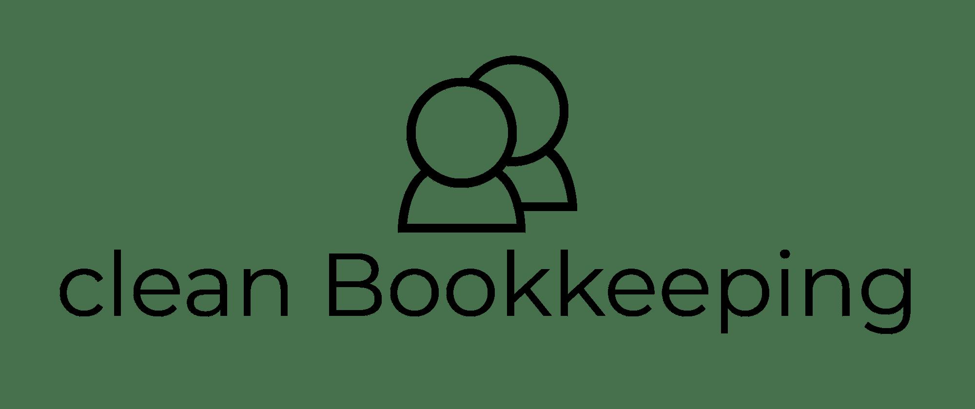 Clean Bookkeeping