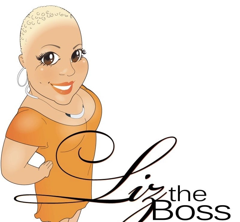 Lizthboss