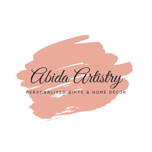 Abida Artistry