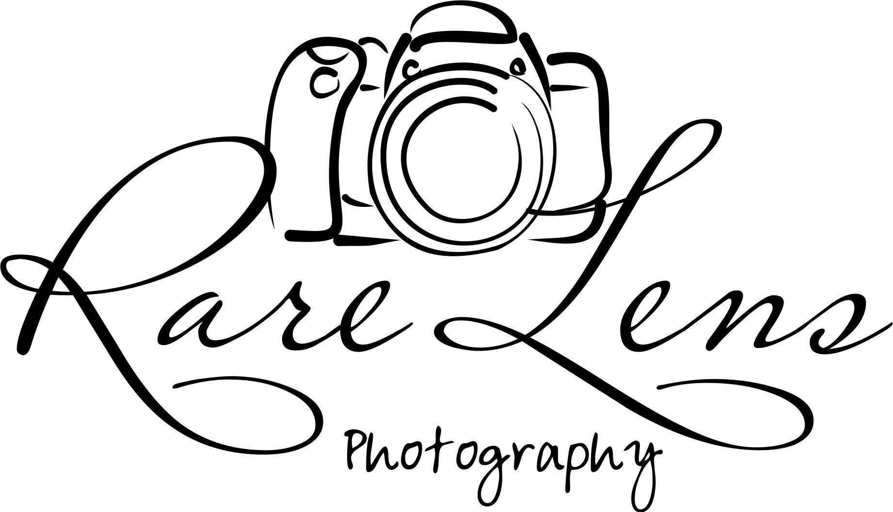 Rare Lens Photography