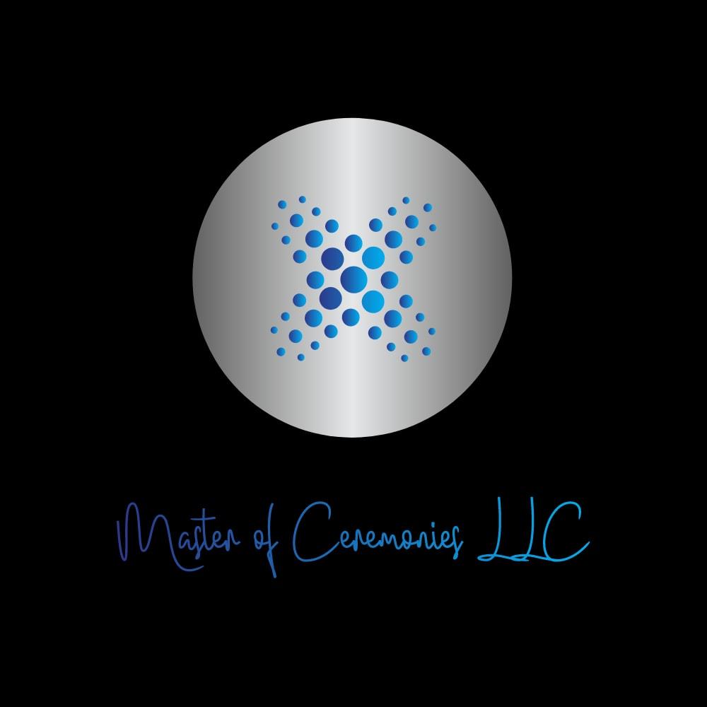 Master Of Ceremonies LLC