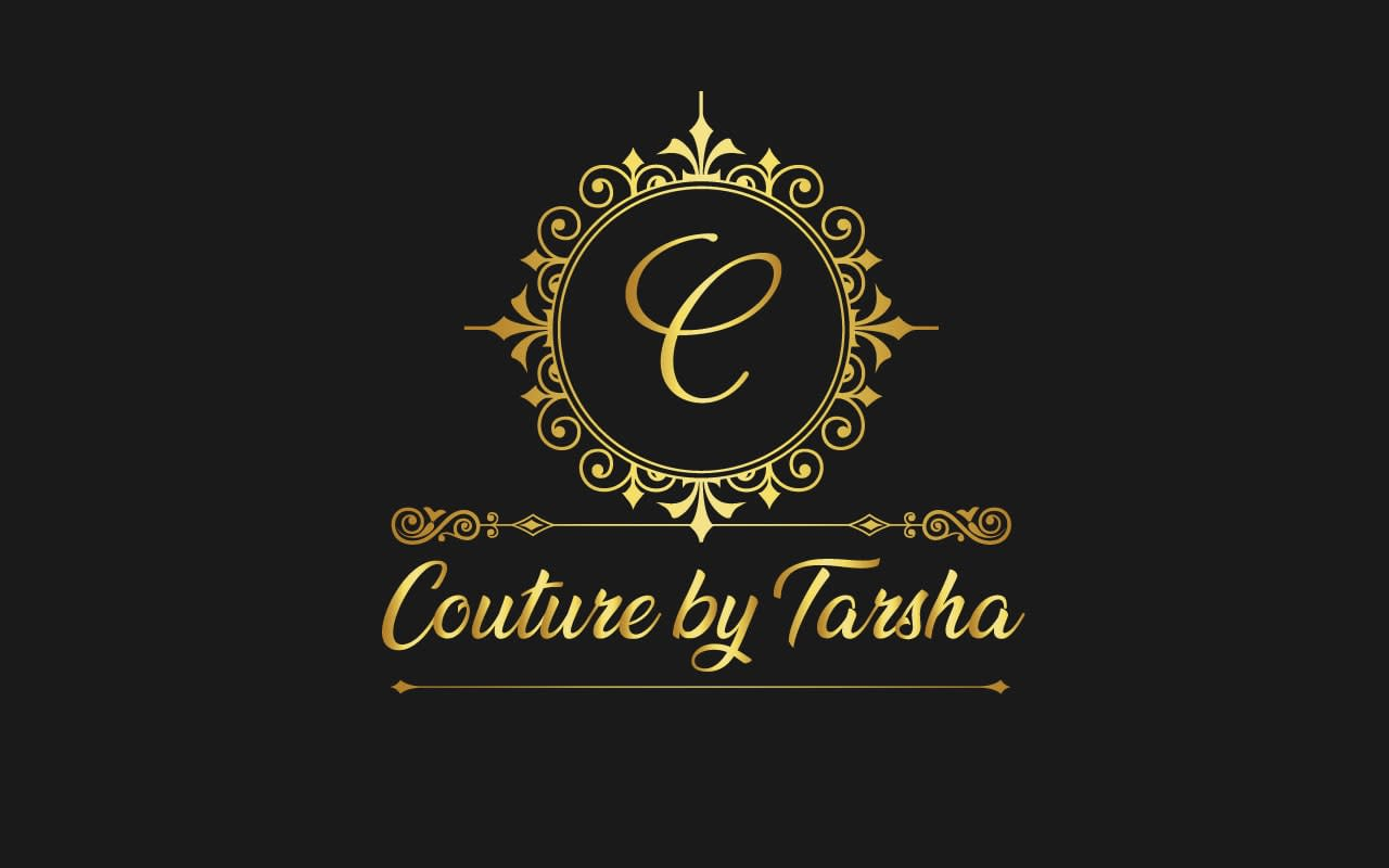 Couture By Tarsha