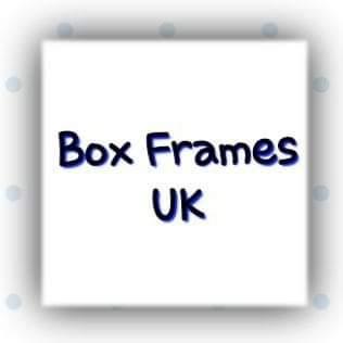 Box Frames UK