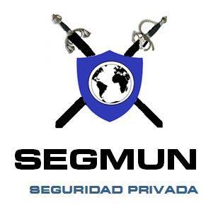 SEGMUN