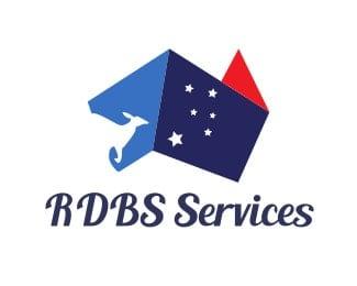 RDBS Services